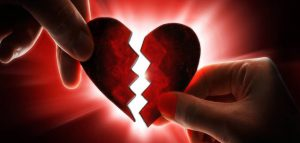 Best wazifa to heal a broken heart