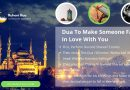 Here is Dua To Make Someone Fall In Love With You in the following steps